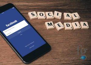 3 Social Media Marketing Tools You Should Try | Social Media Today