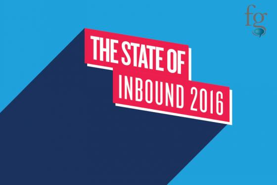 state of inbound 2017 pdf